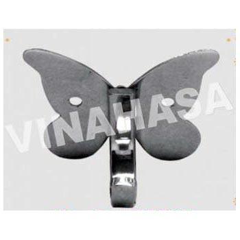 Móc áo cánh bướm Vinahasa MH111