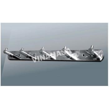 Móc áo 5 vấu đơn chữ Y Vinahasa MH123