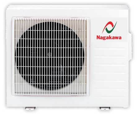 Kinh nghiệm bảo dưỡng cho máy điều hòa nhiệt độ 1