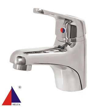 Vòi rửa 1 đường lạnh Selta SL-2000C
