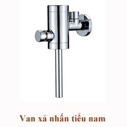 Van-xa-nhan