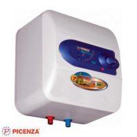 Bình nóng lạnh Picenza S30 Titanium (Titanium Rơle kép)