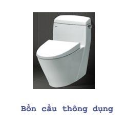 bon-cau-thong-dung