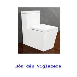 Danh mục thiết bị vệ sinh Viglacera 1