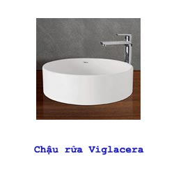 Danh mục thiết bị vệ sinh Viglacera 2