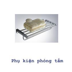 phu-kien-phong-tam