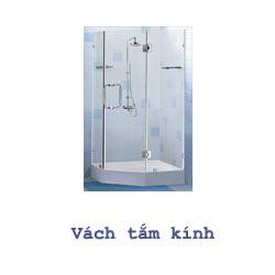 Danh mục các thiết bị vệ sinh Inax 6