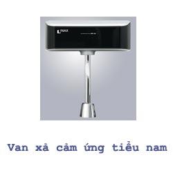Danh mục các thiết bị vệ sinh Inax 8