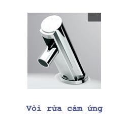 Danh mục các thiết bị vệ sinh Inax 13