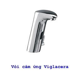 Danh mục thiết bị vệ sinh Viglacera 6