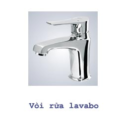 voi-lavabo