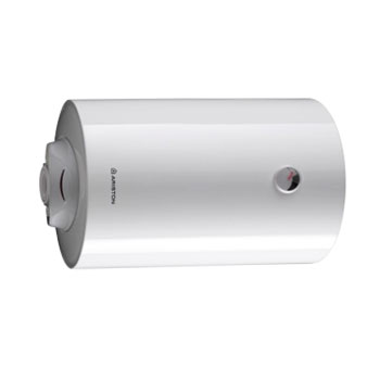 Bình nóng lạnh Ariston Pro 80L ngang (Titanium Chống giật)