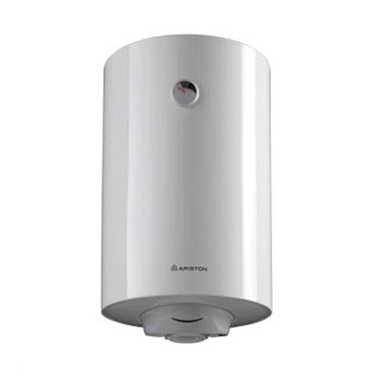 Bình nóng lạnh Ariston PRO R100V Treo đứng (Titanium Chống giật)
