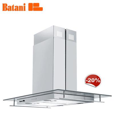 Hut-mui-Batani-BA-209-I