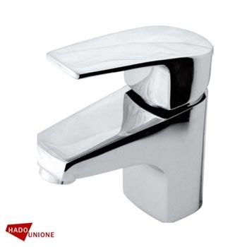 Vòi rửa lavabo nóng lạnh HADO HU-110 nhập khẩu Hàn Quốc