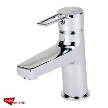 Vòi rửa lavabo nóng lạnh HADO HU-410 nhập khẩu Hàn Quốc