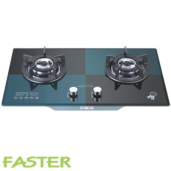 bep-gas-am-faster-fs-212b
