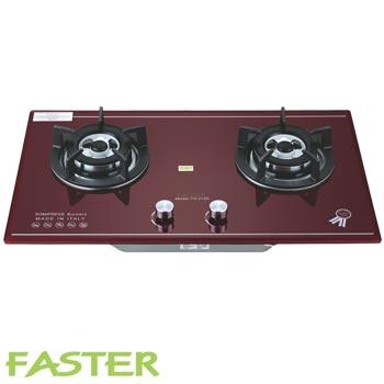 bep-gas-am-faster-fs-212r