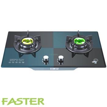 bep-gas-am-faster-fs-217B