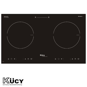 Bếp điện từ Kucy KI-2068