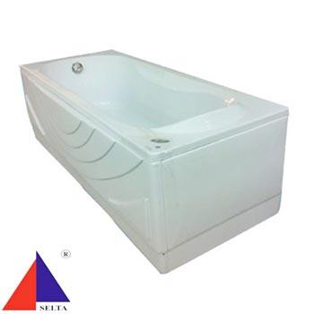 Bồn tắm Selta ST70150Y – Yếm rời