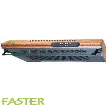 May-hut-mui-faster-fs-8060BD