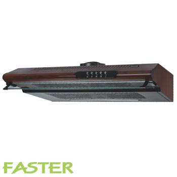 May-hut-mui-faster-fs-8060WD1