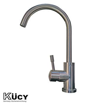 Vòi rửa bát Kucy KF-8627