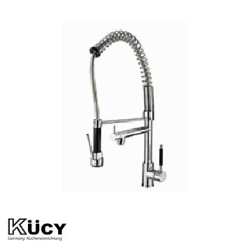 Vòi rửa bát Kucy KS-6104