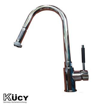 Vòi rửa bát Kucy KS-6110
