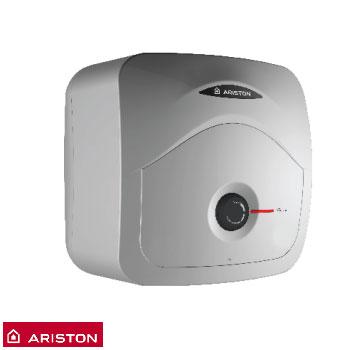 Bình nóng lạnh Ariston ANDRIS R 30 lít