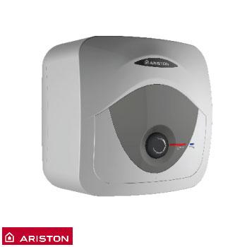 Bình nóng lạnh Ariston ANDRIS RS 15 lít