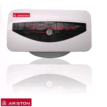 Bình nóng lạnh Ariston SLIM 30 lít