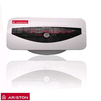 Bình nóng lạnh Ariston SLIM 20 lít