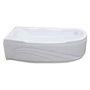 Bồn tắm ngâm AMAZON TP-7004