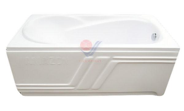 Bồn tắm ngâm AMAZON TP-7006 (ngọc trai galaxy)