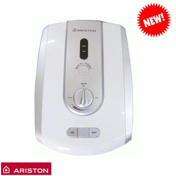 Bình nóng lạnh Ariston BME 6022E (Chuyên dùng rửa bát)