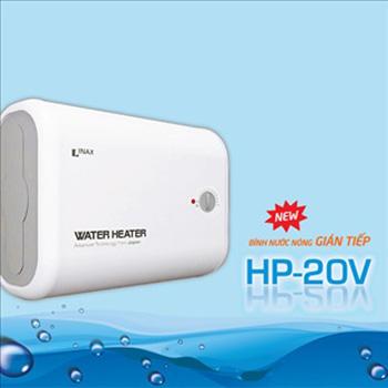 Bình nước nóng Inax HP-20V