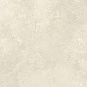 Gạch Keraben 60×60 – P6060MABN
