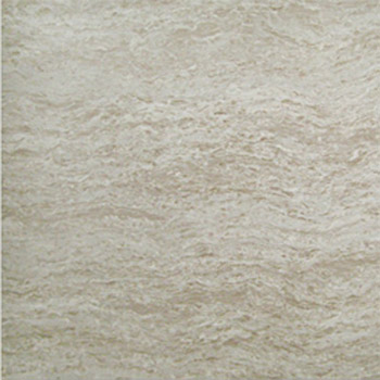 Gạch Taicera 60x60 - P87228N