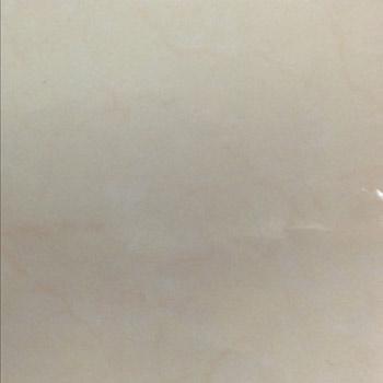 Gạch Taicera 60×60 – P87594N