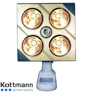 den-suoi-phong-tam-Kottmann-k4b