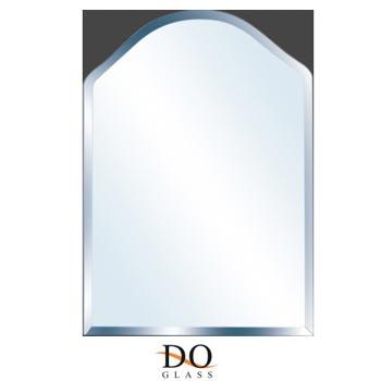 Gương phòng tắm 45×60 Đình Quốc DQ1109