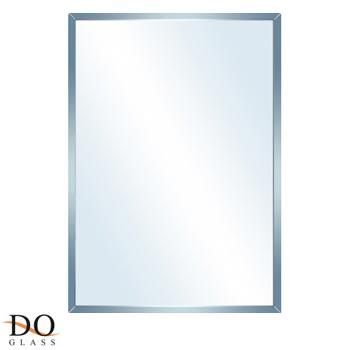 Gương phòng tắm 50×70 Đình Quốc DQ1188