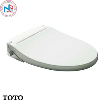 Nắp Eco-washer ToTo TCW07S