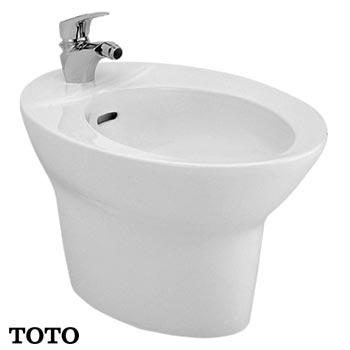 tieu-nam-toto-bw904ks