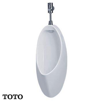 tieu-nam-toto-ut560
