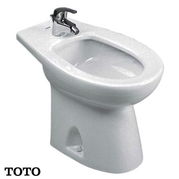 tieu-nu-toto-bt5