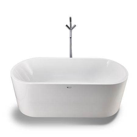Bồn tắm ngâm Govern JS-1102 (không massage)