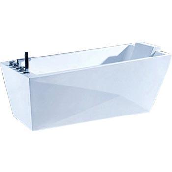 Bồn tắm ngâm Govern JS-0723 (không massage)